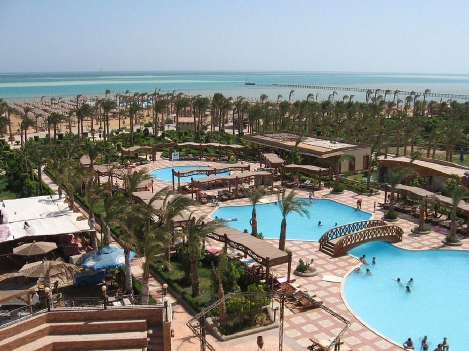 египет отель фестиваль фото явление является распространенным